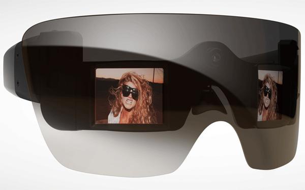 gaga-sunglasses-polaroid.jpg