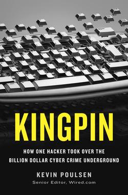 KINGPIN_cover_900px.jpg