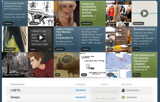 tumblr-explore1.jpg