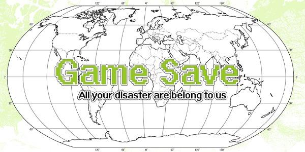 gamesave.jpg