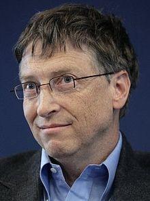 220px-Bill_Gates_in_WEF_,2007.jpg