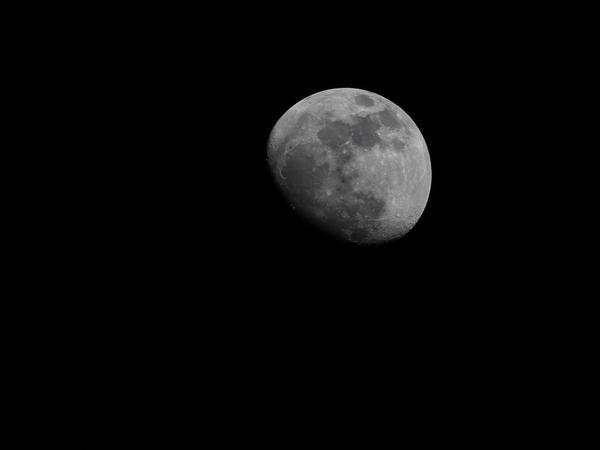 540413main_moon_full.jpg