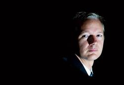 Thumbnail image for AssangeVF-Post.jpg