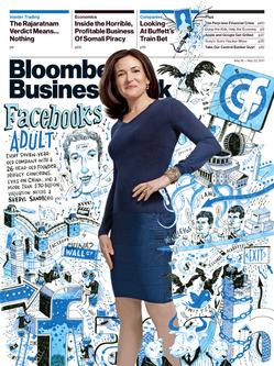 BusinessWeekCover.jpg