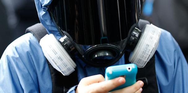 CellPhoneHypeReuters-Post.jpg
