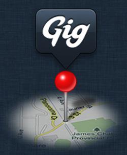 Gigwalk-Post.jpg