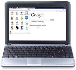GoogleChromeBook.jpg