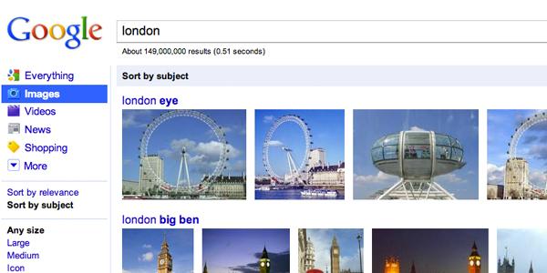 GoogleImageSearch-Post.jpg