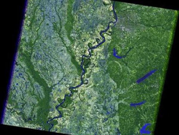 Mississippi_lox-large.jpg