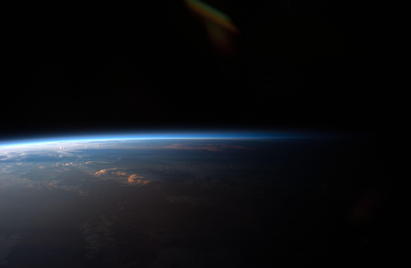 NASASunsetPic-Post.jpg