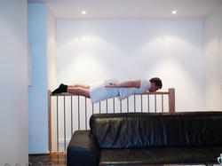 PlankingAustralia-Post.jpg