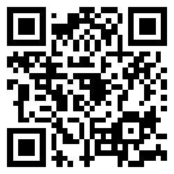 QRCode-Post.jpg