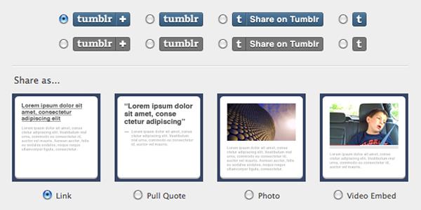 TumblrSharing-Post.jpg