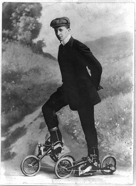 pedal-skates-classic.jpg