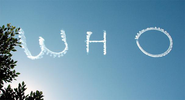skywriting.jpg