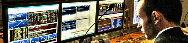 trader_600.jpg