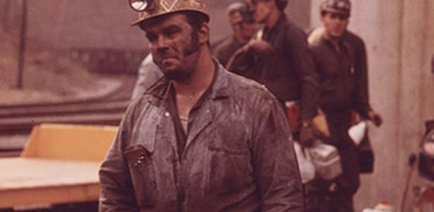 CoalMiner-Post.jpg