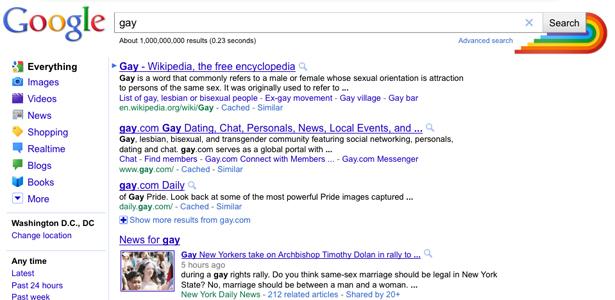 GoogleGayGrab-Post.jpg