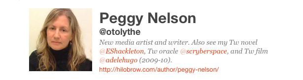 PeggyNelson-Post.jpg