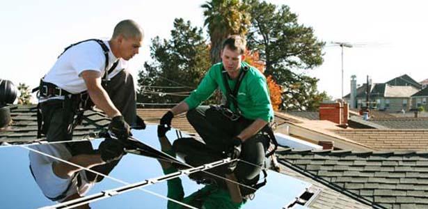 SolarCity-Post.jpg