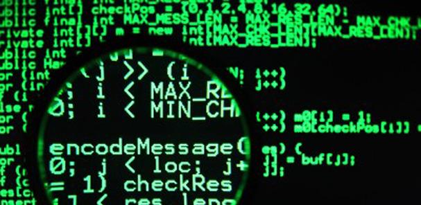 SomersCode-Post.jpg