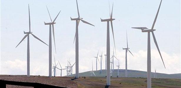 WindTurbinesAP-Post.jpg