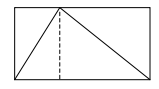 lockhart's triangle with vertical.png