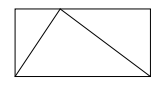 lockhart's triangle.png