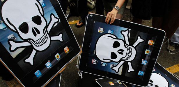 FoxconniPad-Reuters-Post.jpg