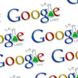 GoogleLaps-Post.jpg