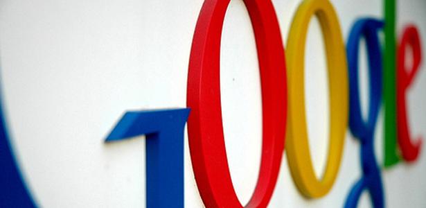 GoogleSign-Post.jpg
