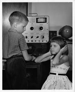 benham_children_listening.jpeg