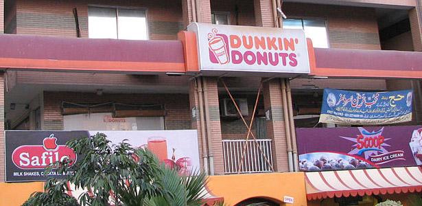 Dunkin-Post.jpg