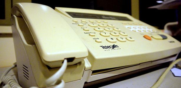 Fax-YortwFlickr-Post.jpg