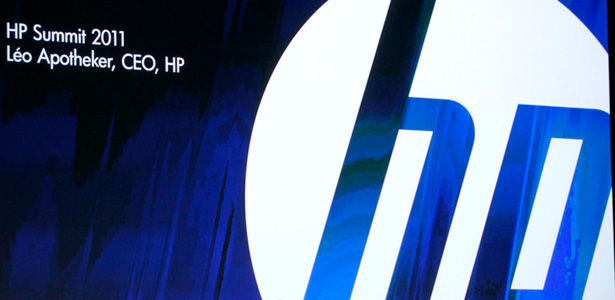 HPReutersPhoto-Post.jpg