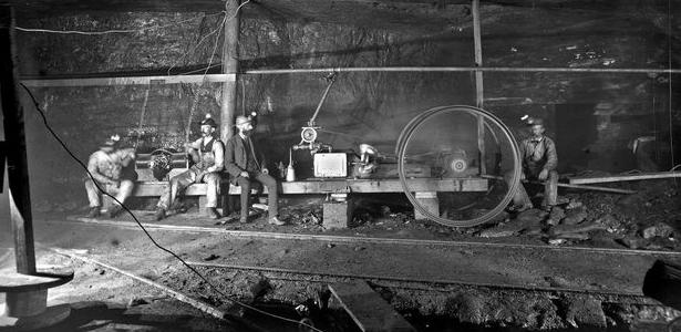Mining1-Post.jpg