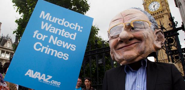 MurdochReutersProtest-Post.jpg