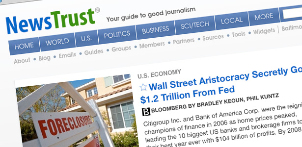 NewsTrust-Post.jpg