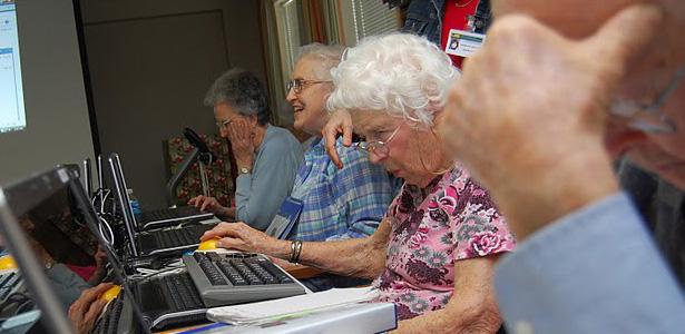 SeniorStudies2-Post.jpg