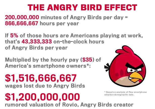 AngryBirds_3.jpg