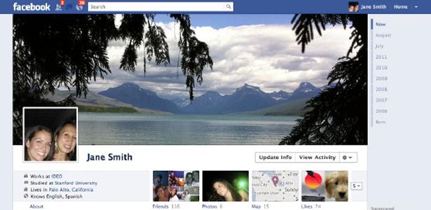facebooktimeline-top.jpg