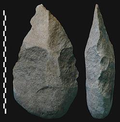 hand-axes-290.jpg