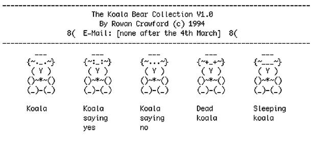 koala-bear.jpg