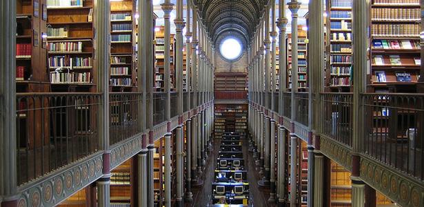 library-body.jpg