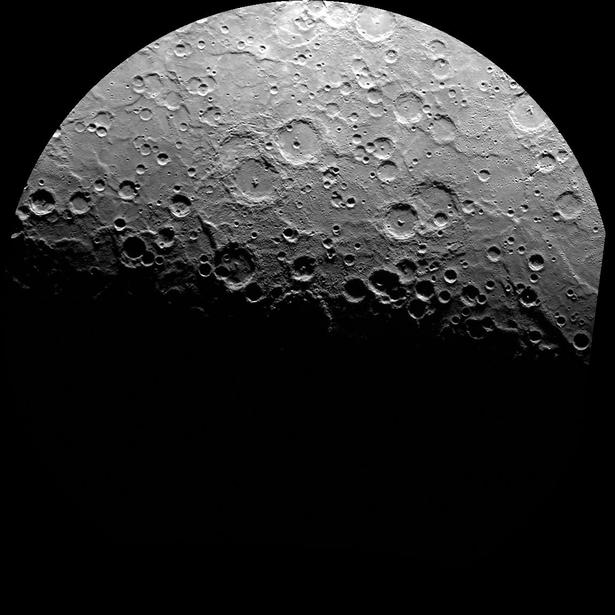 mercury3.jpg