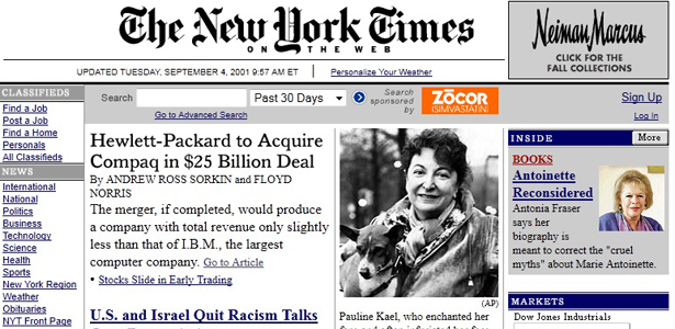 nytimes2001-2.jpg