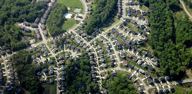 suburbansprawl.jpg