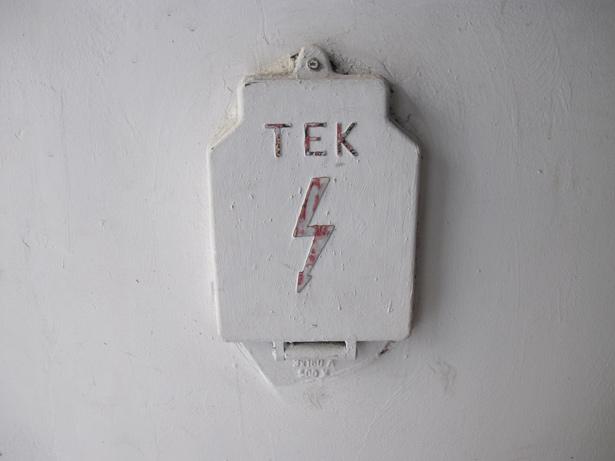 tek_turkey.jpg