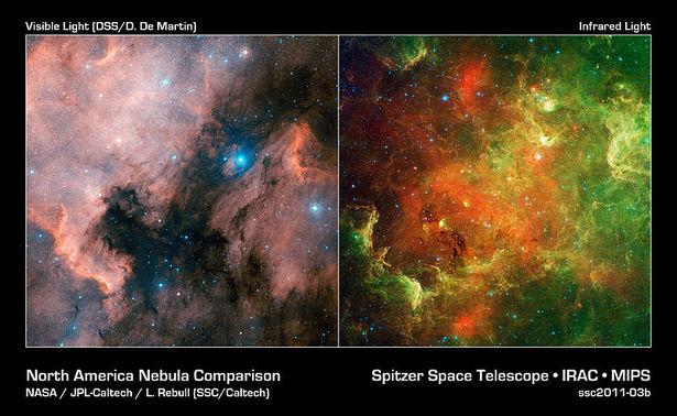 800px-North_America_Nebula_Disappears.jpg