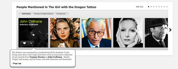 Dragon-tattoo.jpg